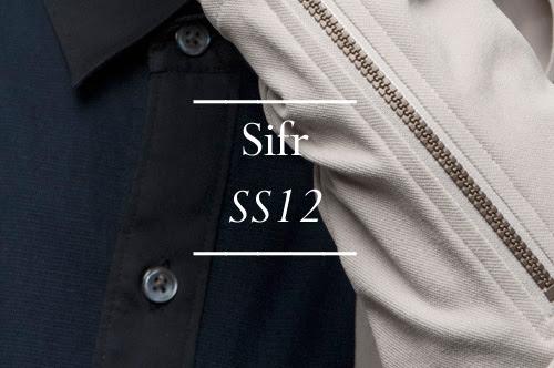 Sifr_FeatureButton