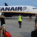 64e86d655cd92 Ryanair počas dvoch dní ruší 600 letov - Ekonomika