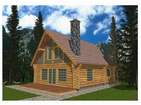 simple log cabin house plans log cabin house plans cabin