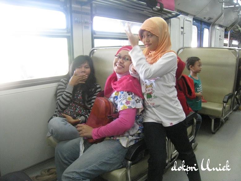 kereta5