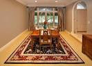 Luxory Rug Cleaning Bay Area - Placement Tips for Your Oriental or ...