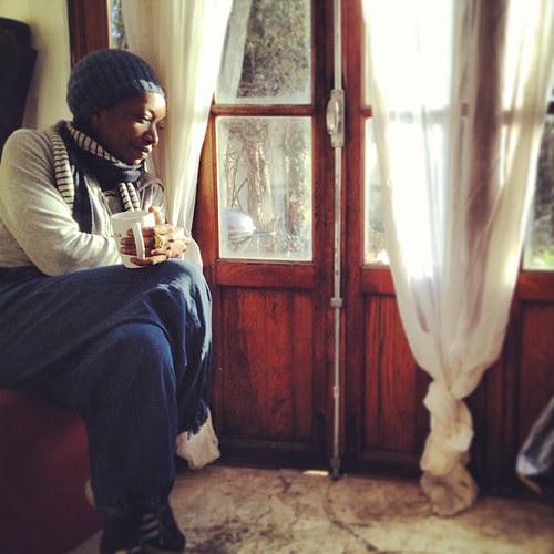 Sylvaine by la casa a pois