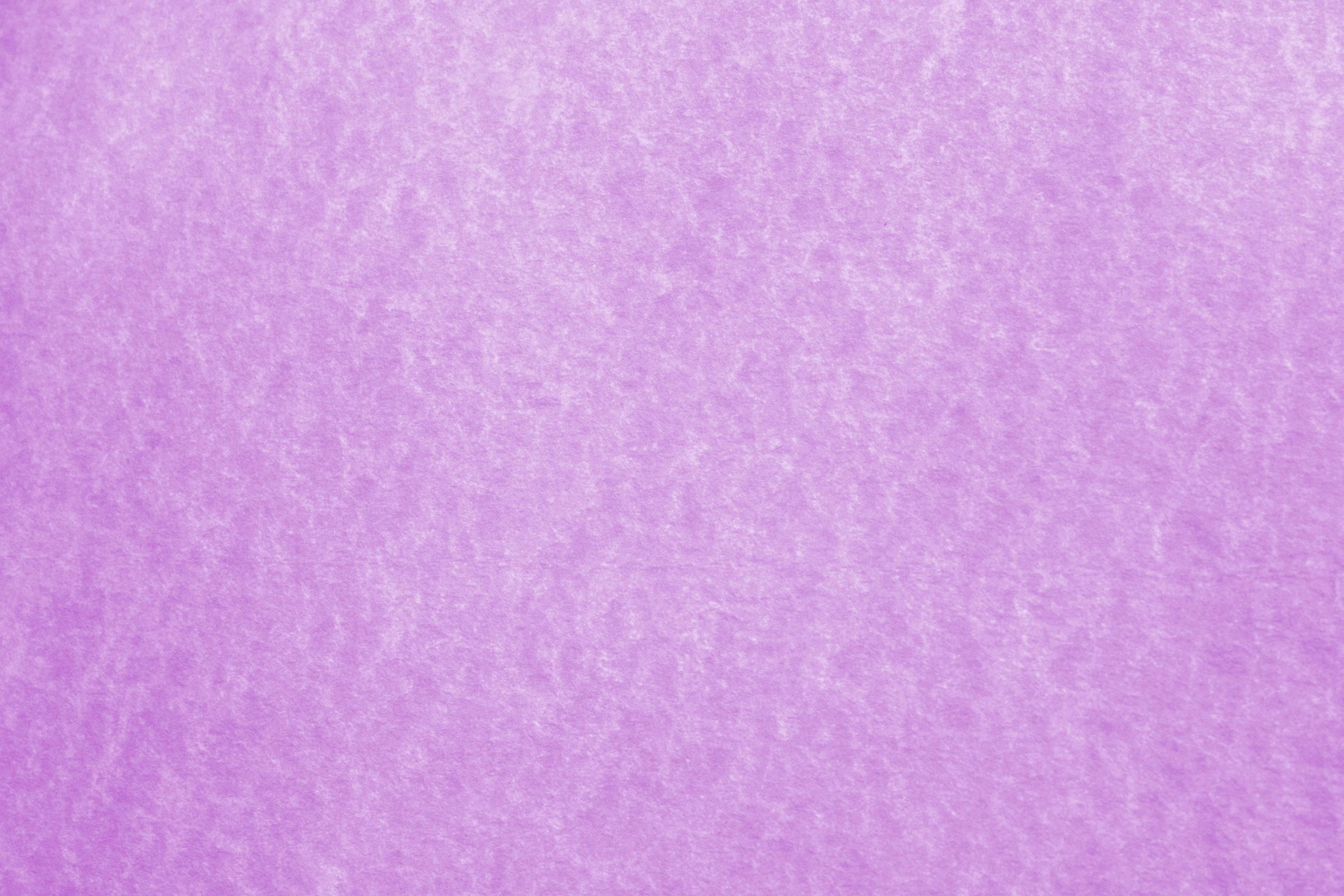 Light Purple Background Powerpoint Backgrounds For Free