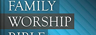 Free Download: Family Worship Bible Guide by Joel R Beeke Ph.D. PDF