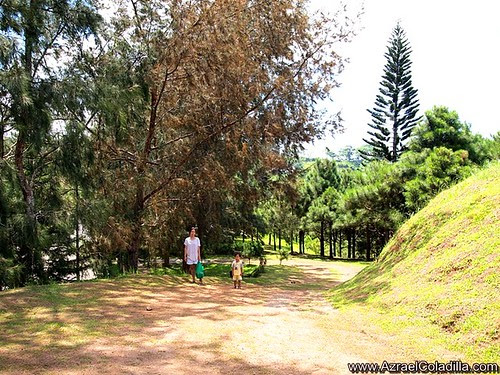 Crosswinds Resort Suites Tagaytay photos by Azrael Coladilla of azraelsmerryland.blogspot.com