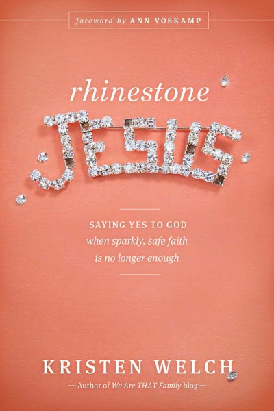 RhinestoneJesus_foreword_1
