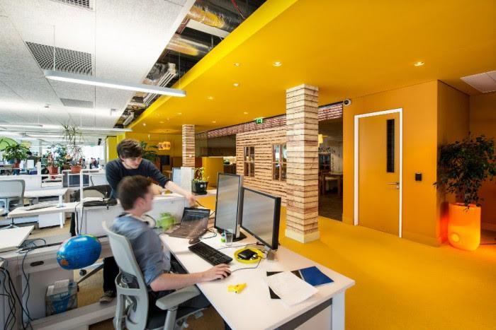 google interior pictures 2