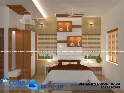 excellent  budget home interior designs home interiors