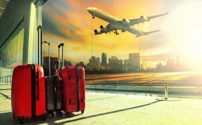 Nuevos Mensajes De Buen Viaje Lindas Frases De Buen Viaje