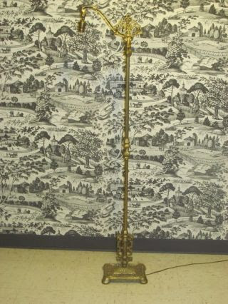 Decorative Arts - Lamps | Antiques Browser