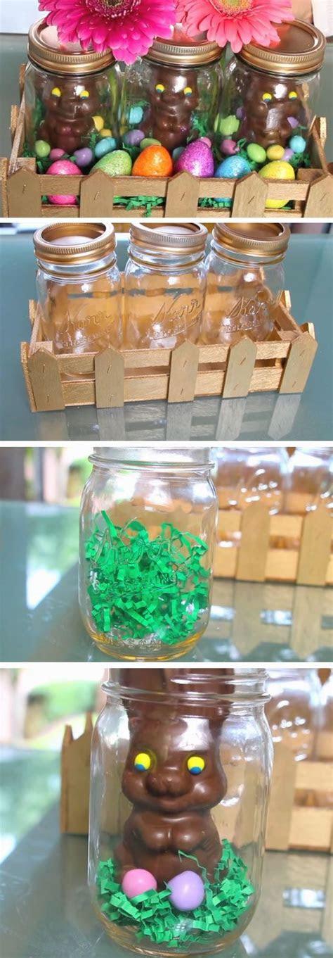 mini easter egg basket ideas  kids