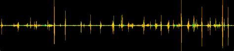 freesound cassette tape deck open close tape handling
