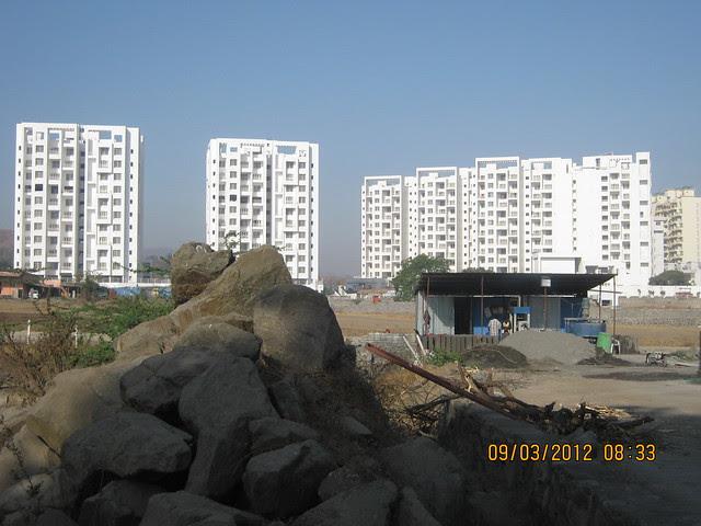 Rohan Leher Baner Pune - 3