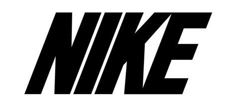 simple logo design principles lesson  nike logo