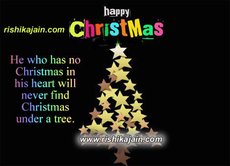 Inspirational Christmas Quotes Daily Inspirations For Healthy Living