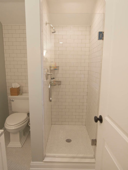 Small Bathroom Layout Home Design Ideas, Pictures, Remodel ...