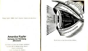 20130408-185721.jpg