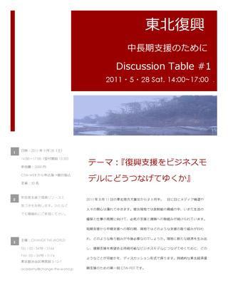 2011528_ctwdt0001