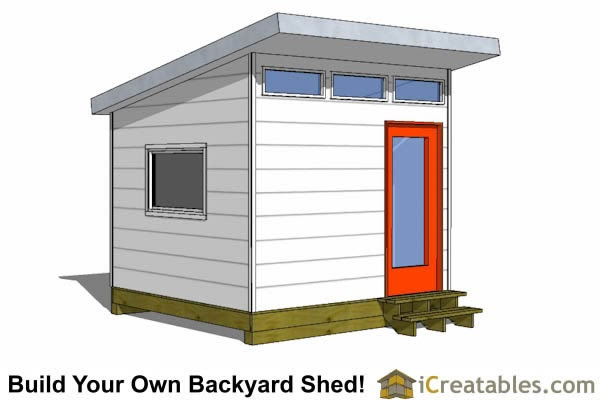 Buy 10x10 shed plans download shed plans for Buy shed plans