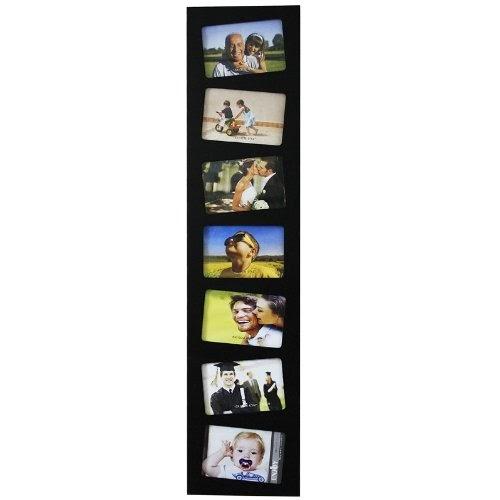 Bilderrahmen collage top angebote galerierahmen - Anordnung bilderrahmen ...