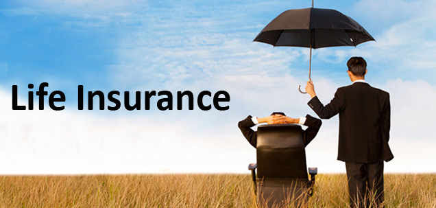 What Are The Advantages Of Having The Best Life Insurance ...