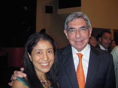 コスタリカのアリアス大統領とのJPG
