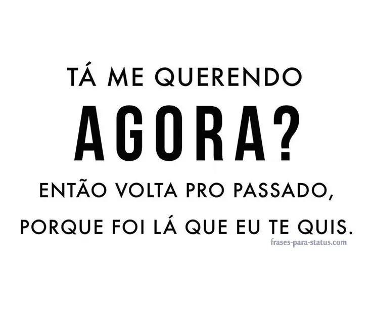 Frasesamor Frases De Amor Triste Para Status Do Whatsapp