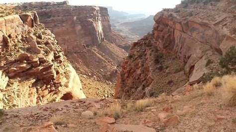 canyonlands national park moab utah part  youtube