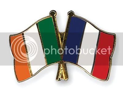 photo Flag-Pins-Ireland-France_zpsb148d648.jpg
