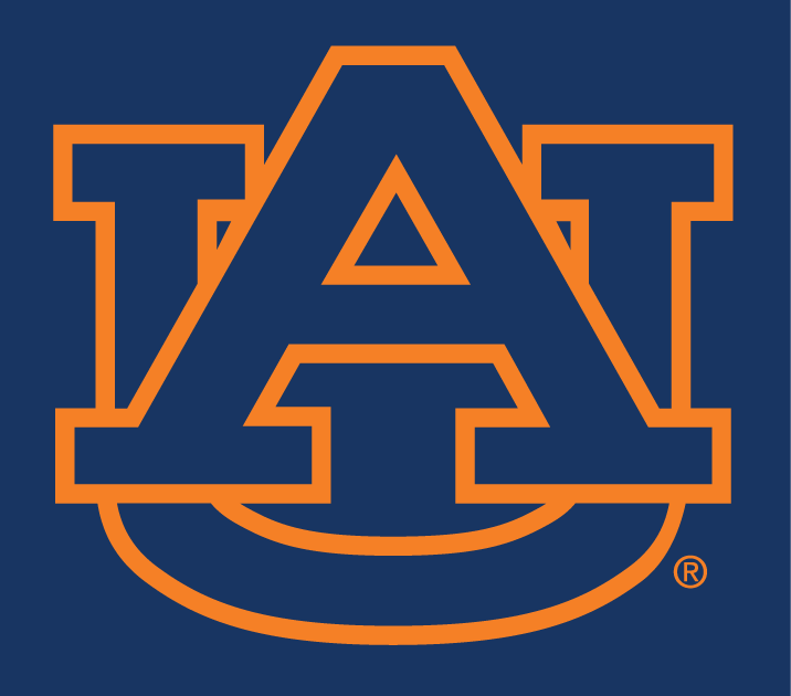 http://img2.wikia.nocookie.net/__cb20131120025237/logopedia/images/7/7a/8562_auburn_tigers-alternate-1982.png