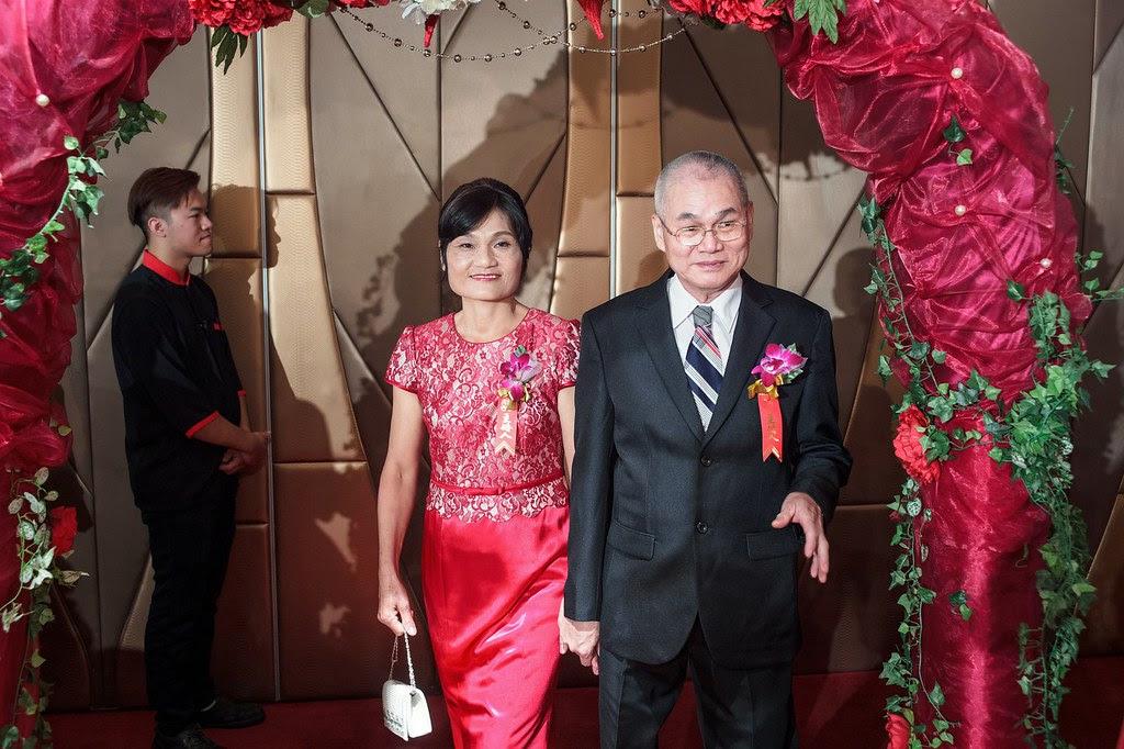 102新竹婚攝