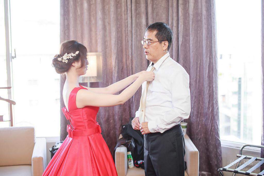 新竹婚攝推薦-29