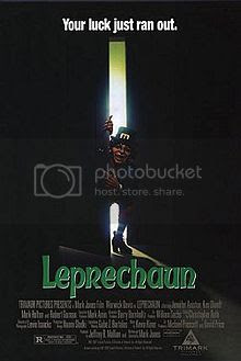 photo 220px-Leprechaunposter.jpg