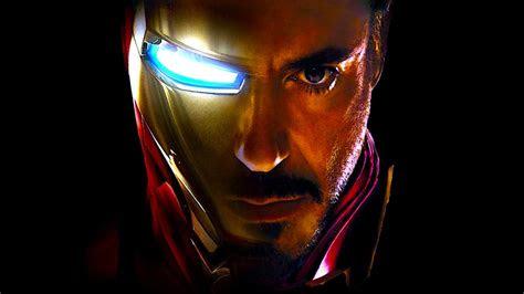 iron man backgrounds images ololoshenka iron man