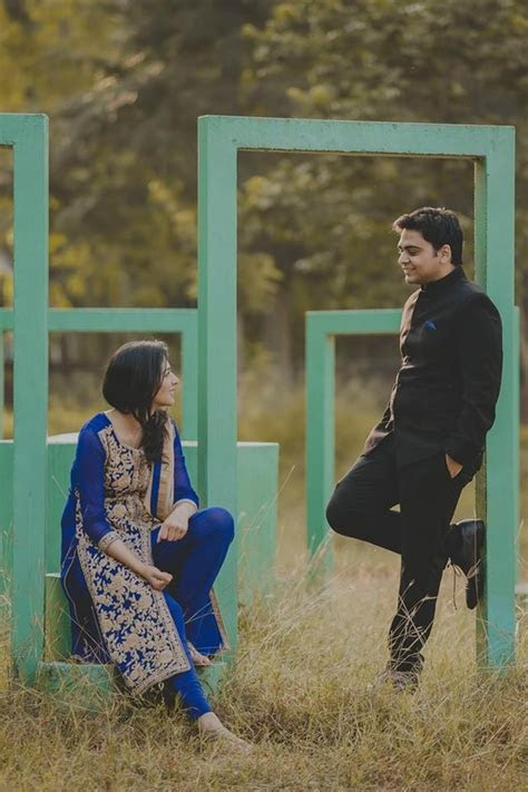 How much cost of pre wedding photo shoot?   Quora