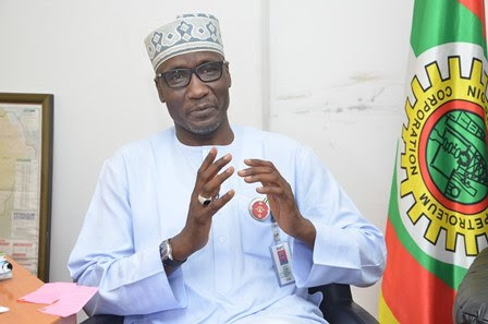 'Era of fuel subsidy gone forever' – NNPC