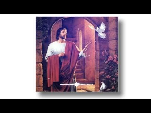 New Hindi Christian Song Status || Jesus Status Video Download || Christian Status Video Download