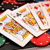 Play De Wa Poker With Real Money