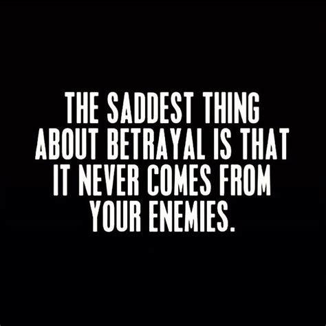 quotes  lying  betrayal quotesgram