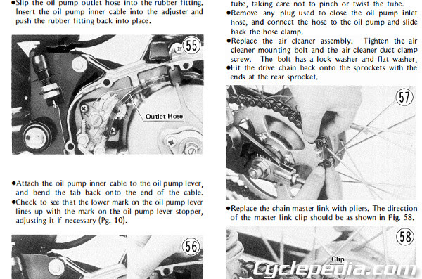 Diagram 1975 Kawasaki G5 100 Wiring Diagram Full Version Hd Quality Wiring Diagram Carmotorwiring Creasitionline It