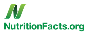 NutritionFacts.org