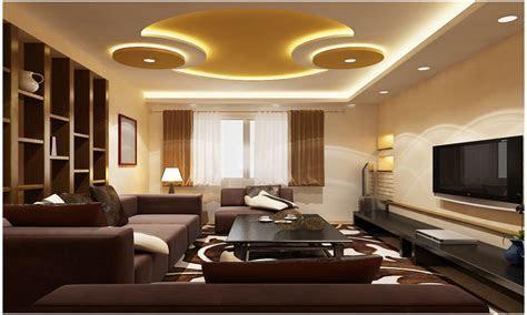 Modern gypsum ceiling designs, modern interior roof design