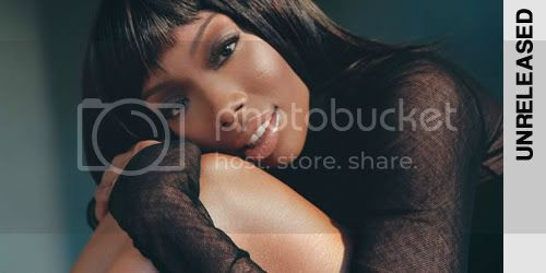 Bonuses & B-sides: Brandy - Escape