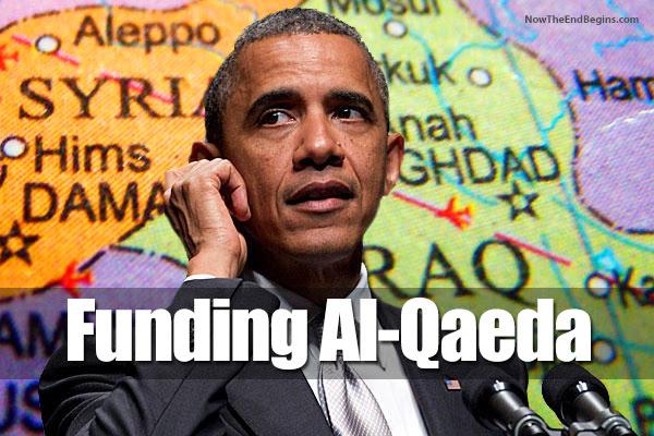 http://www.barenakedislam.com/wp-content/uploads/2013/05/obamafundingsyrianrebelsalqaedabenghazi.jpg