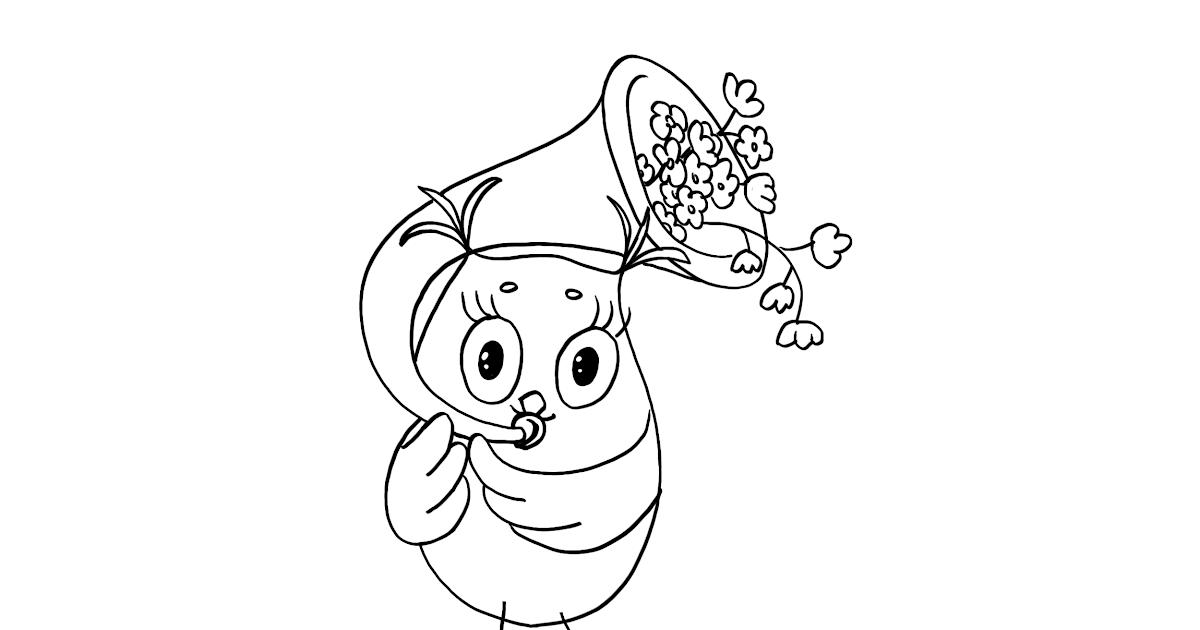 malunterlagen fuer kinder  simple coloring blog