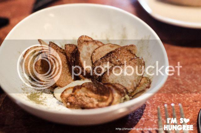 photo o.my-restaurant-2824_zpst6vybyja.jpg