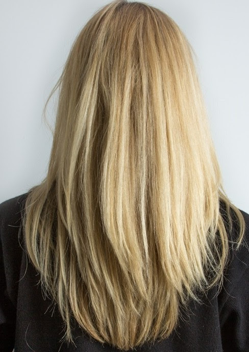 31 Layered Hairstyles Several Reasons To Have This Fun