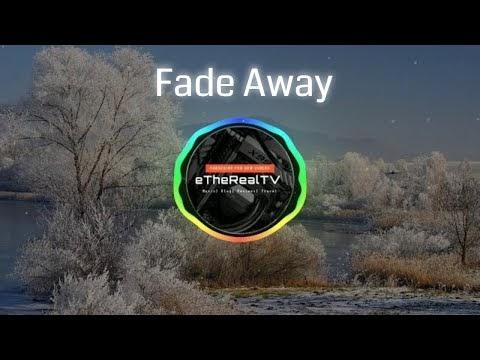 Sam Feldt X Lush & Simon feat. INNA - Fade Away