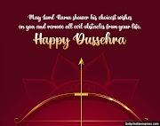Happy Dussehra 2020: Vijayadashami wishes, images, quotes, WhatsApp messages, photos, status