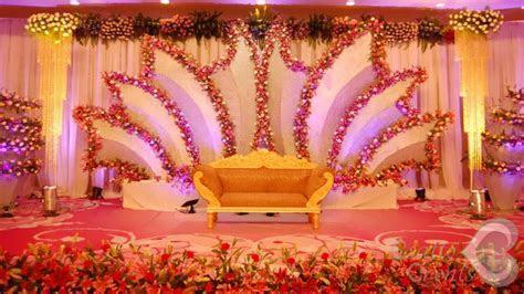 Wedding   Manavarai   Decorators, Decoration in Chennai, India
